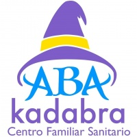 ABAkadabra Centro Familiar Sanitario