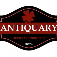 Antiquary Irish Pub Rota