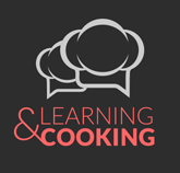 Learning & Cooking